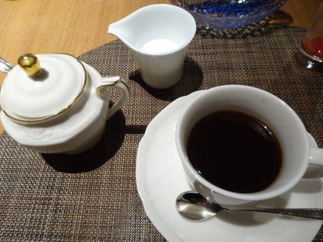 鬼怒川金谷ホテル (8) 朝食_b0405262_15010242.jpg