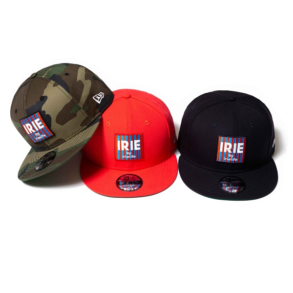 IRIE by irielife NEW ARRIVAL_d0175064_14294896.jpg
