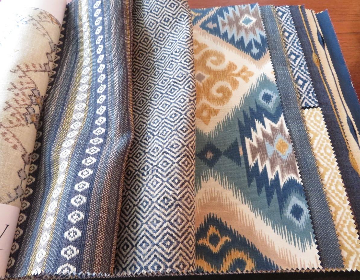 ILIV アイリヴ 『Navajo・ナバホ』コレクション クラーク&クラーク取扱店のブライト_c0157866_14210763.jpg