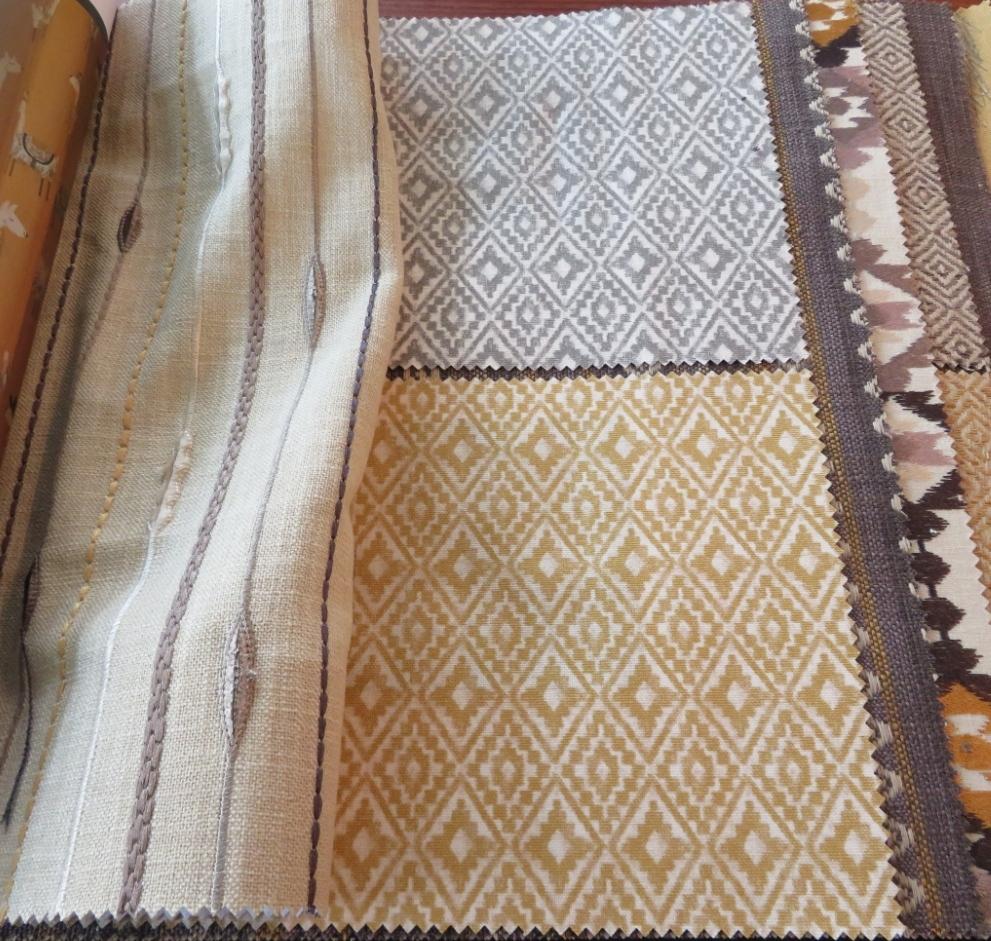 ILIV アイリヴ 『Navajo・ナバホ』コレクション クラーク&クラーク取扱店のブライト_c0157866_14214000.jpg