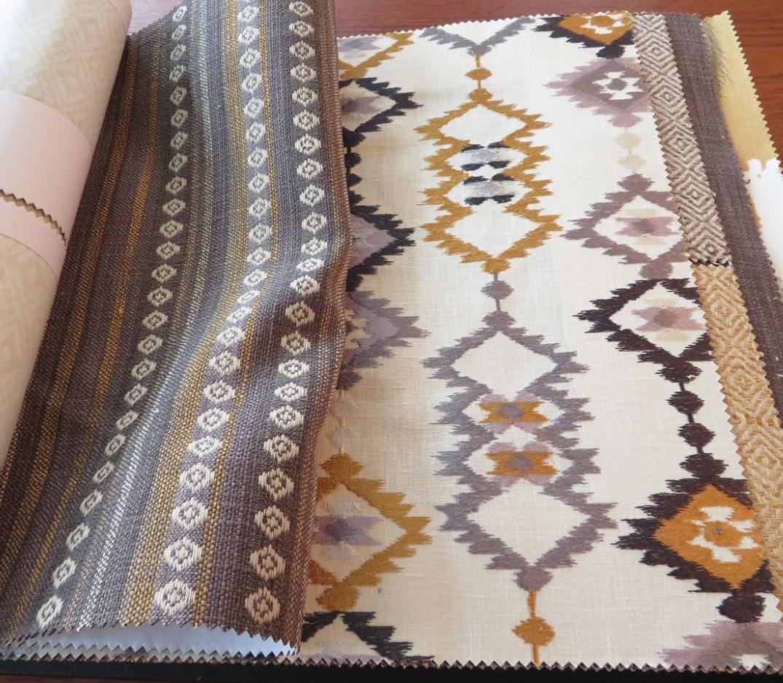 ILIV アイリヴ 『Navajo・ナバホ』コレクション クラーク&クラーク取扱店のブライト_c0157866_14214837.jpg