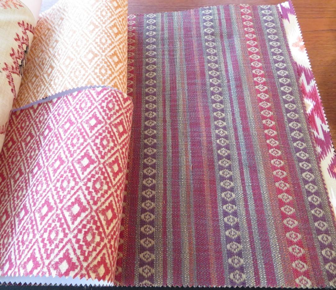 ILIV アイリヴ 『Navajo・ナバホ』コレクション クラーク&クラーク取扱店のブライト_c0157866_14222859.jpg