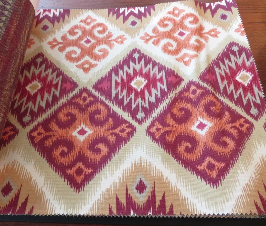 ILIV アイリヴ 『Navajo・ナバホ』コレクション クラーク&クラーク取扱店のブライト_c0157866_14223693.jpg