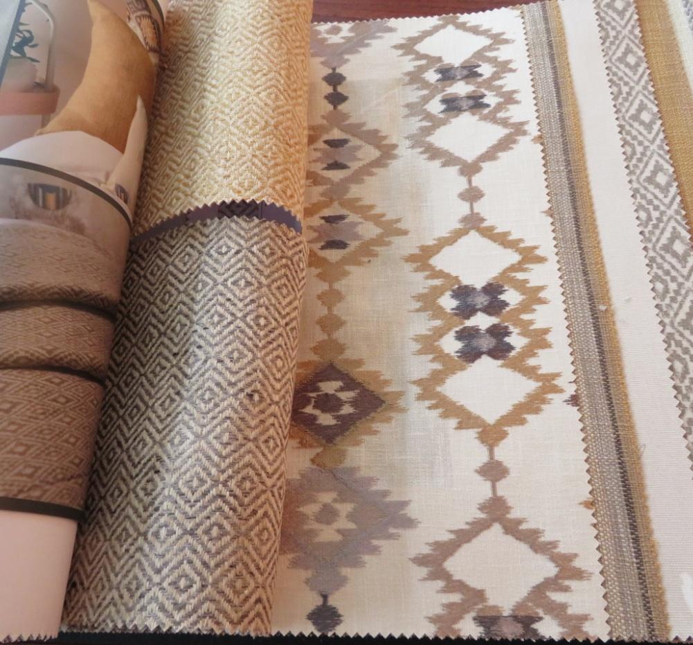 ILIV アイリヴ 『Navajo・ナバホ』コレクション クラーク&クラーク取扱店のブライト_c0157866_14224599.jpg