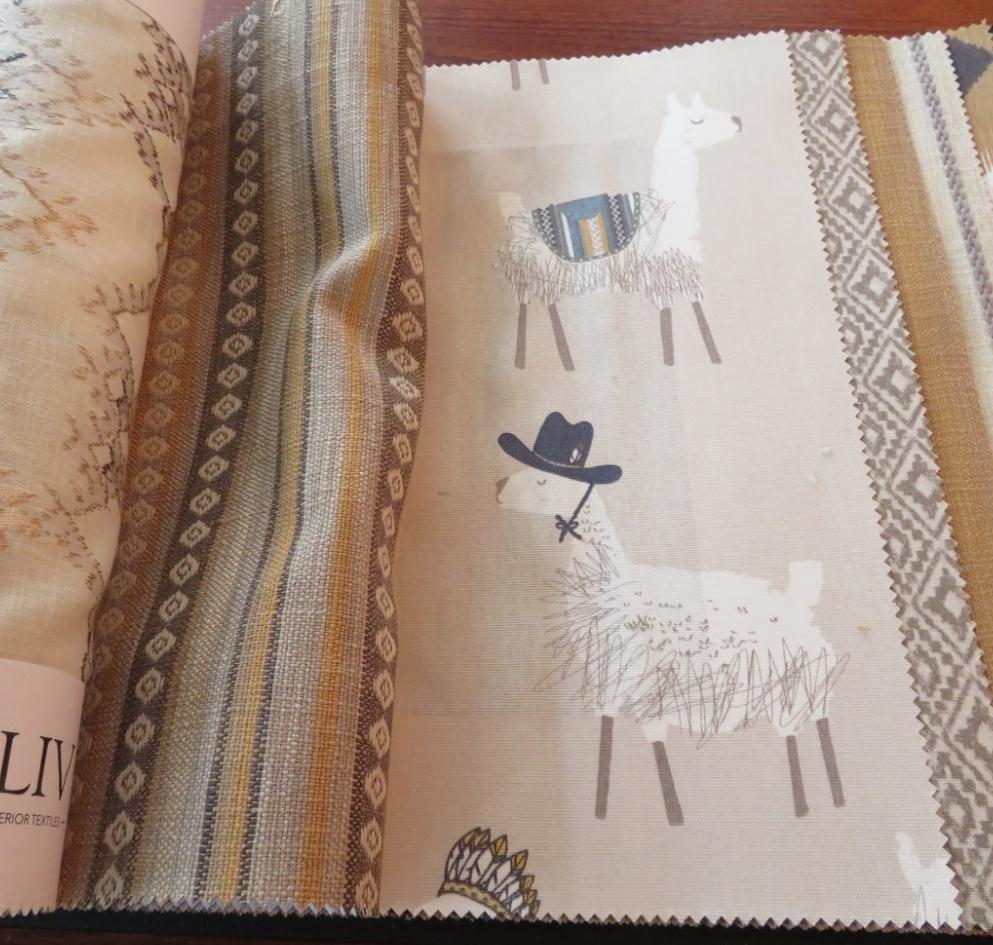 ILIV アイリヴ 『Navajo・ナバホ』コレクション クラーク&クラーク取扱店のブライト_c0157866_14225387.jpg