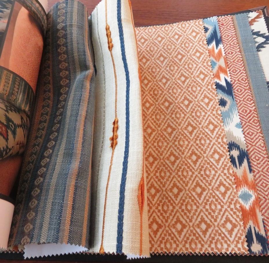 ILIV アイリヴ 『Navajo・ナバホ』コレクション クラーク&クラーク取扱店のブライト_c0157866_14233257.jpg