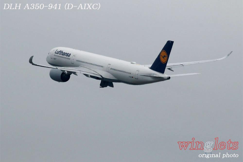 '20年 関西空港レポート ・・・ DLH/D-AIXC_f0352866_2149438.jpg