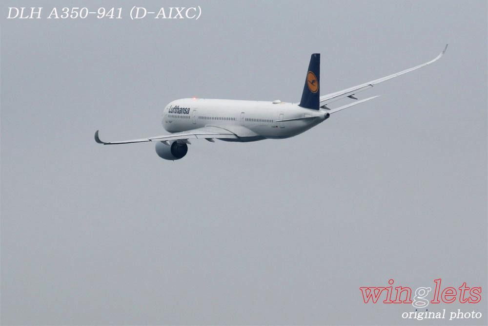 '20年 関西空港レポート ・・・ DLH/D-AIXC_f0352866_21495386.jpg