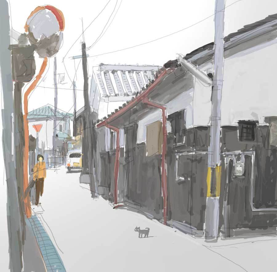 788 田尻_d0174269_19204518.jpg