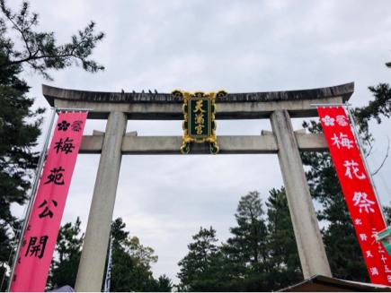 京都旅④~嵯峨野はひっそりとしてました_e0078071_18051451.jpg