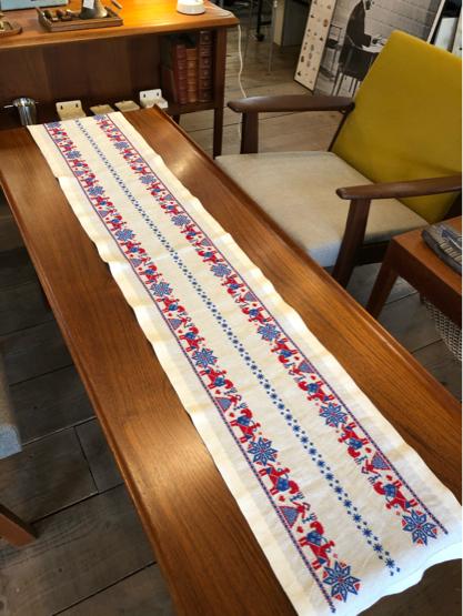 vintage febric (DENMARK)_c0139773_12261342.jpg