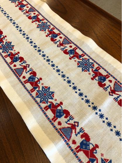 vintage febric (DENMARK)_c0139773_12261416.jpg