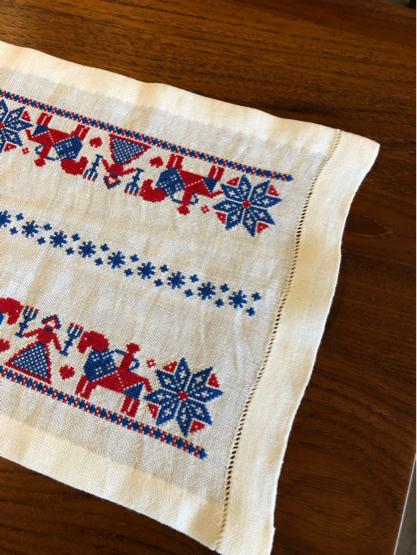 vintage febric (DENMARK)_c0139773_12261586.jpg