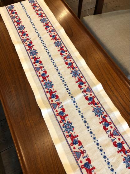 vintage febric (DENMARK)_c0139773_12261773.jpg