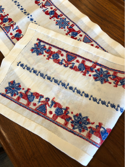 vintage febric (DENMARK)_c0139773_12263088.jpg