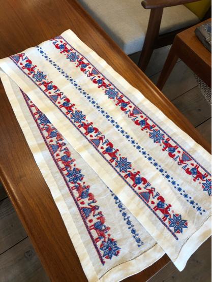 vintage febric (DENMARK)_c0139773_12263127.jpg