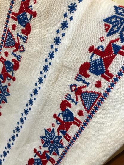 vintage febric (DENMARK)_c0139773_12263229.jpg