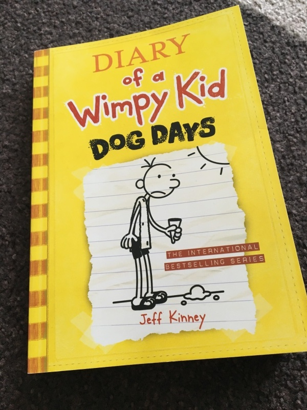 55. Diary of wimpy kid #4_d0388075_10283864.jpeg