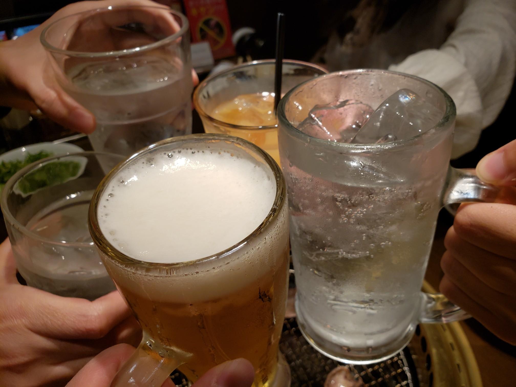 ぷちパーティー_c0160277_23302291.jpg
