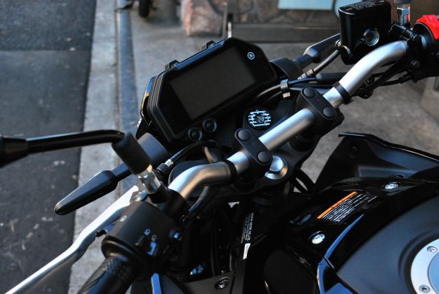 ヤマハ新型MT-25、MT-03本日発売開始!_d0099181_16363810.jpg