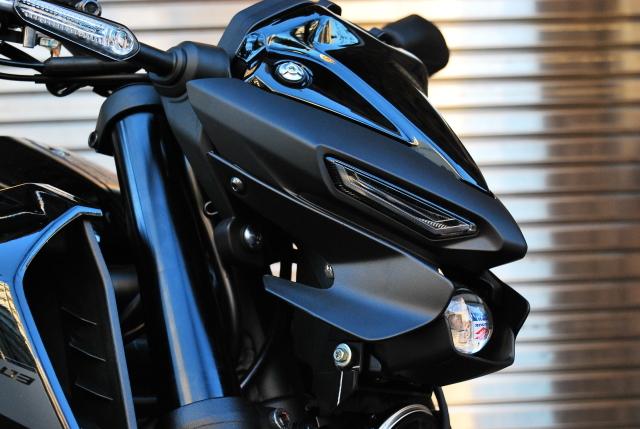 ヤマハ新型MT-25、MT-03本日発売開始!_d0099181_16365028.jpg