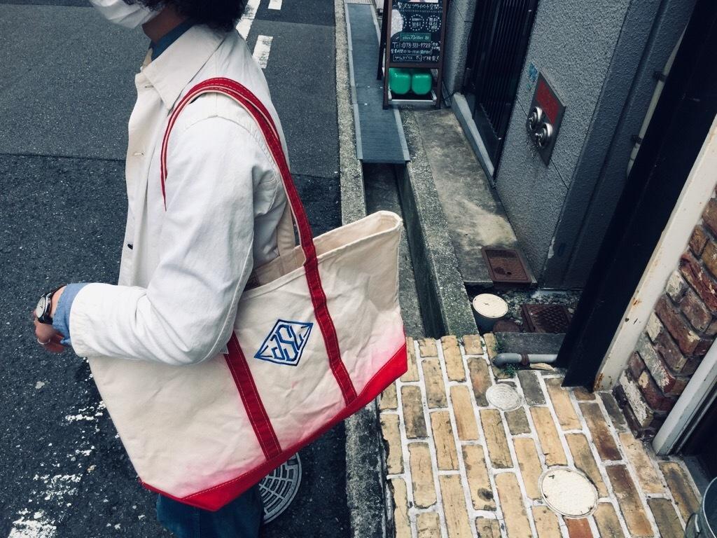 マグネッツ神戸店 軽装になると必要になる、これ!_c0078587_15420442.jpeg