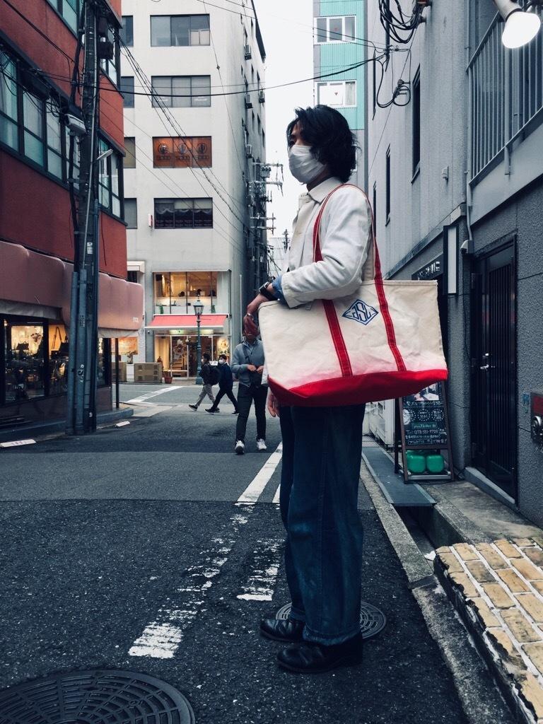 マグネッツ神戸店 軽装になると必要になる、これ!_c0078587_15422064.jpeg