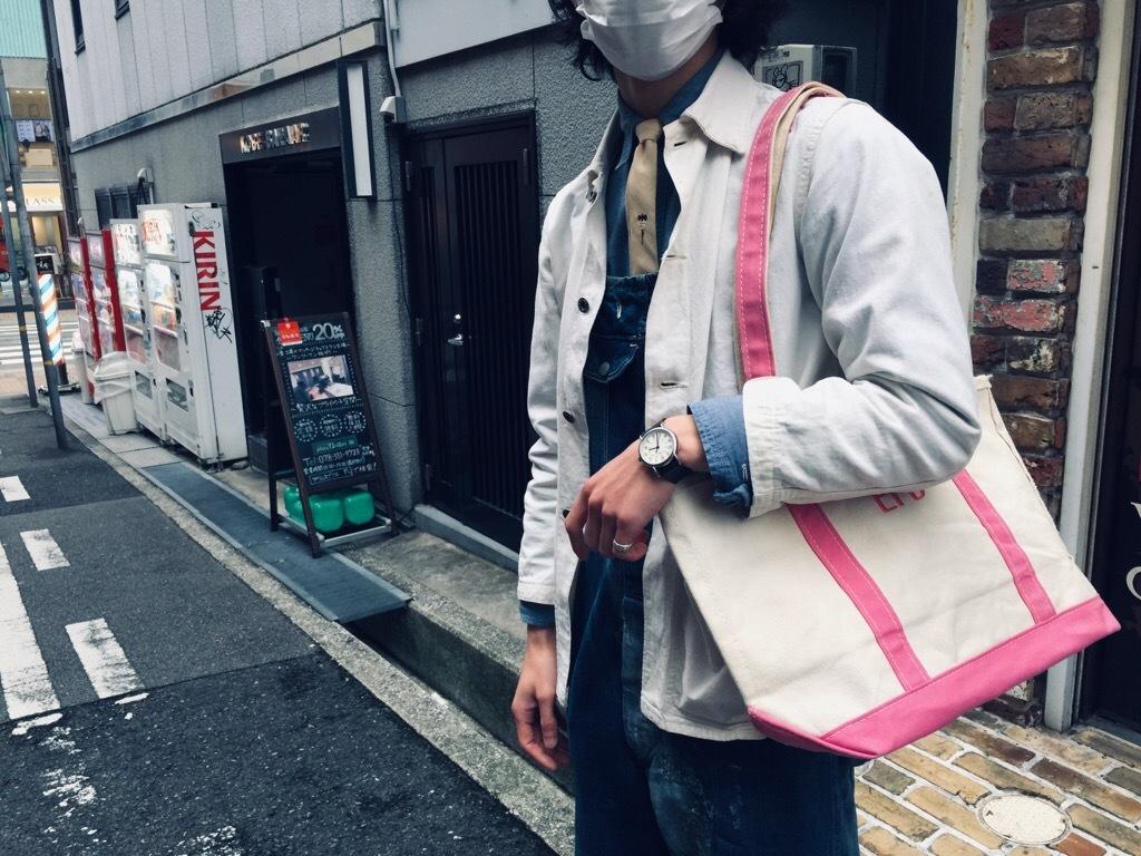 マグネッツ神戸店 軽装になると必要になる、これ!_c0078587_15432357.jpeg
