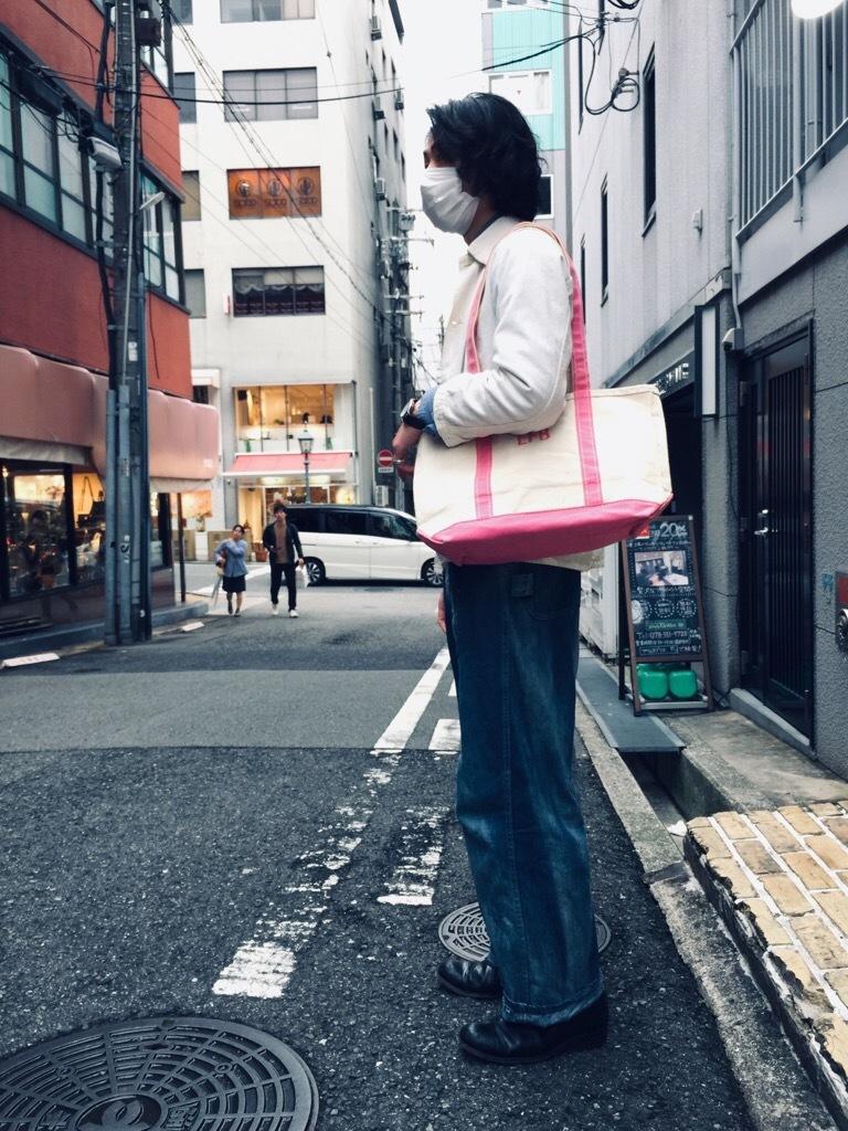 マグネッツ神戸店 軽装になると必要になる、これ!_c0078587_15433448.jpeg