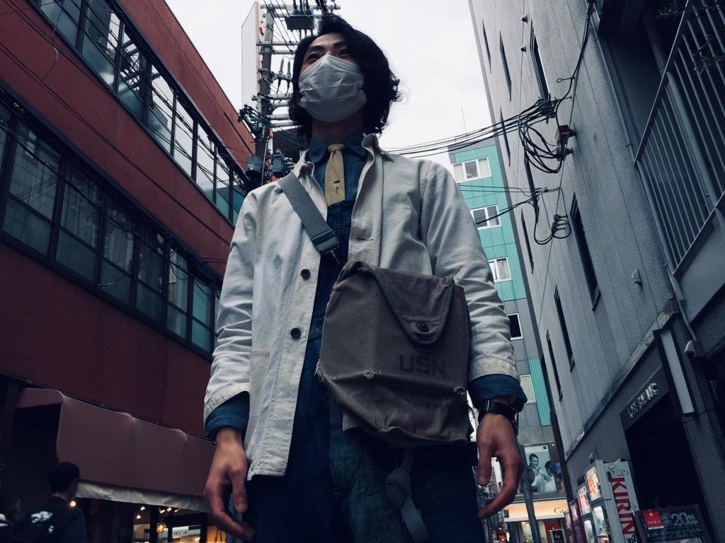 マグネッツ神戸店 軽装になると必要になる、これ!_c0078587_15443026.jpeg