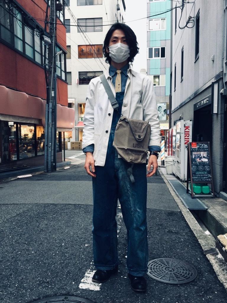 マグネッツ神戸店 軽装になると必要になる、これ!_c0078587_15450936.jpeg