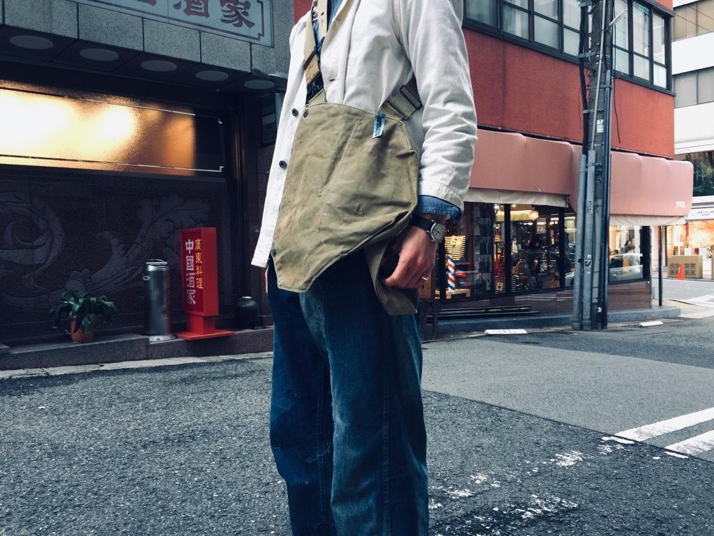 マグネッツ神戸店 軽装になると必要になる、これ!_c0078587_15455011.jpeg