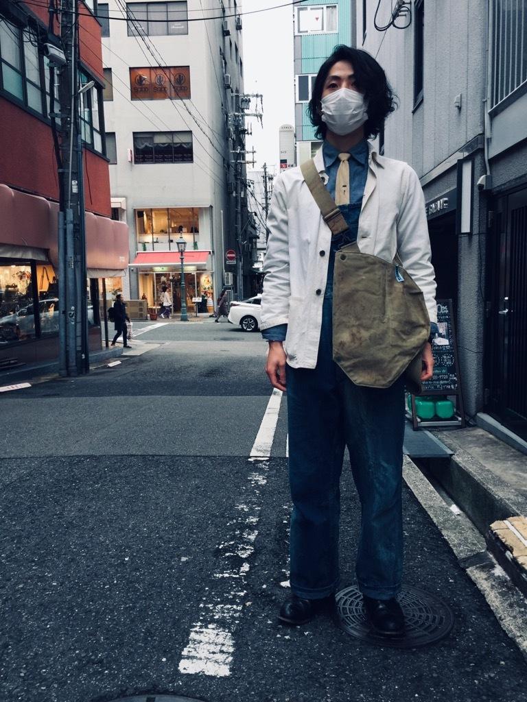 マグネッツ神戸店 軽装になると必要になる、これ!_c0078587_15462903.jpeg