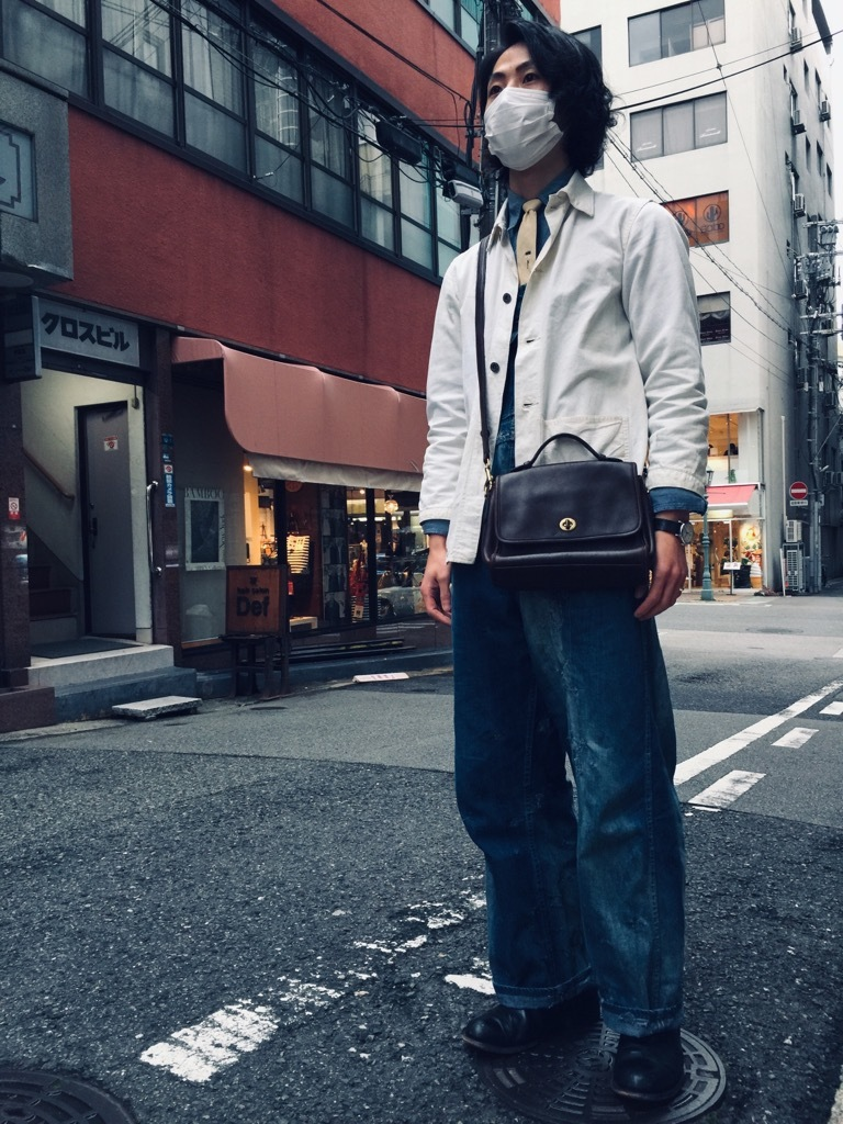 マグネッツ神戸店 軽装になると必要になる、これ!_c0078587_15480700.jpeg
