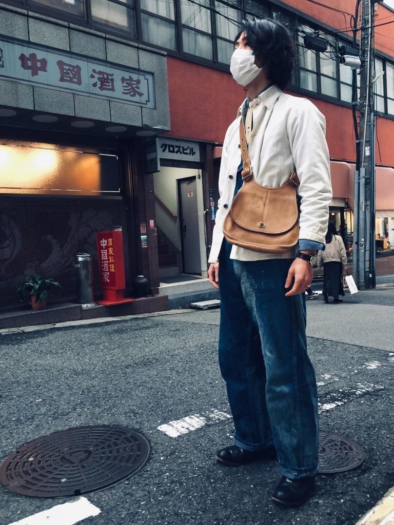 マグネッツ神戸店 軽装になると必要になる、これ!_c0078587_15484213.jpeg