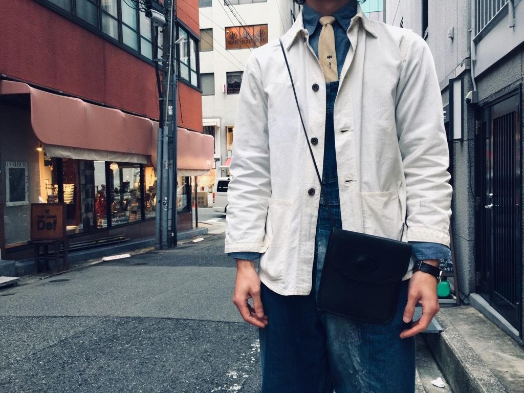 マグネッツ神戸店 軽装になると必要になる、これ!_c0078587_15485417.jpeg