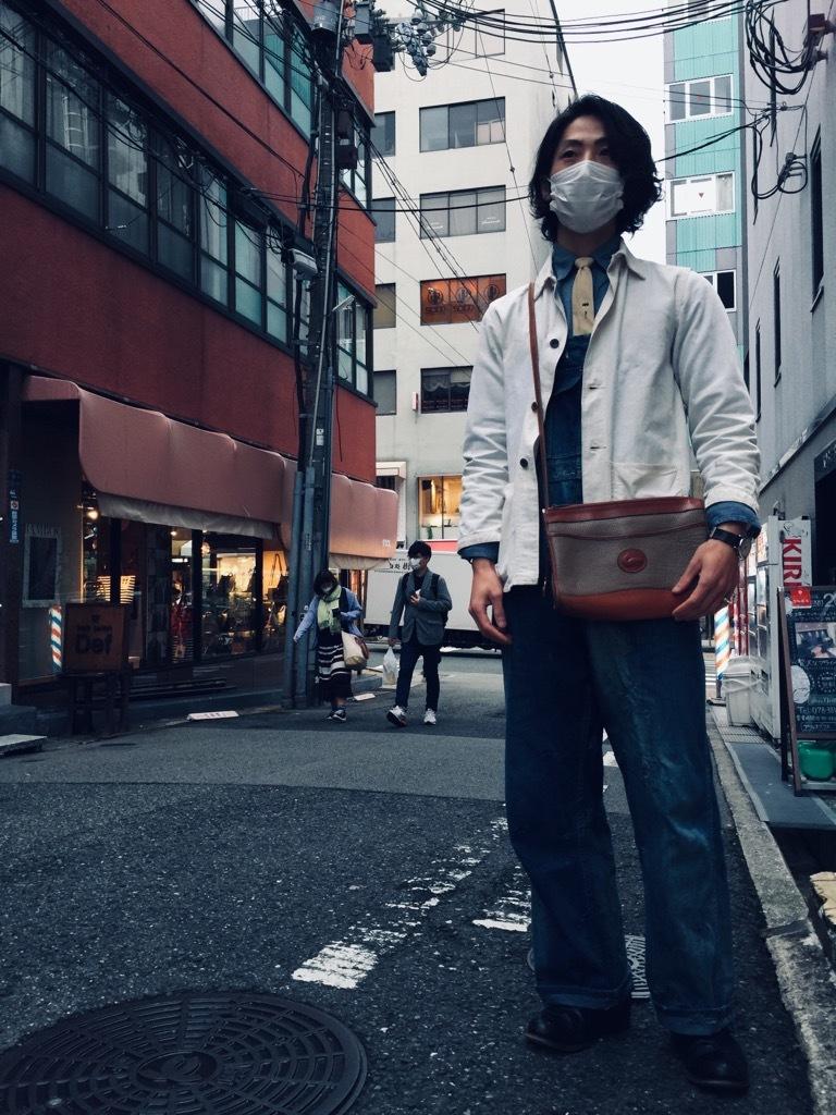 マグネッツ神戸店 軽装になると必要になる、これ!_c0078587_15492661.jpeg