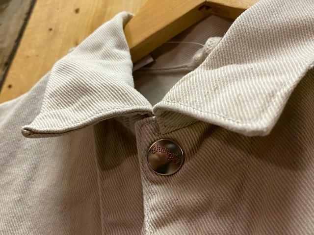 4月1日(水)マグネッツ大阪店、春ヴィンテージ入荷!!#3 Jkt & Shirt編!! Wrangler 77MJZ & WESTERNER、ChampionShirt!!_c0078587_20231216.jpg