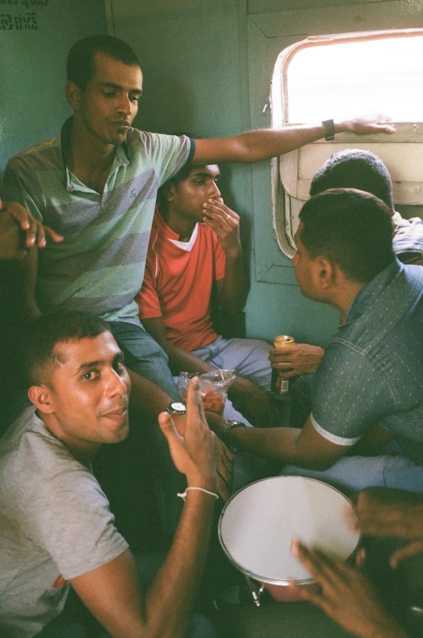 Sri Lanka 2018 (23)_f0170995_17212879.jpg