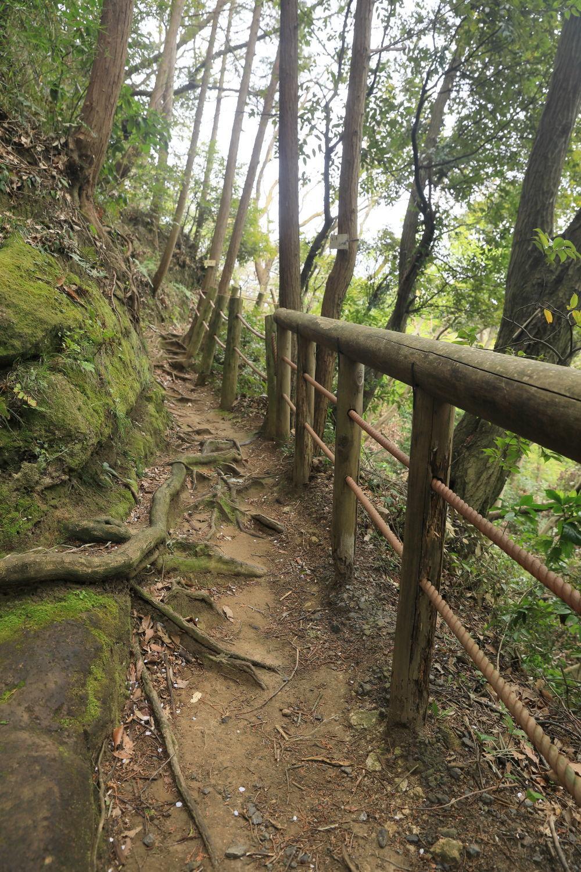 鎌倉の海と山散歩♪_b0275998_15010569.jpg