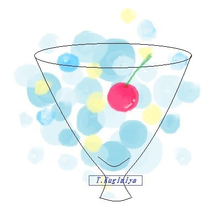 No.387 蕗の薹(ふきのとう) 2020.3.29_c0265111_15503242.jpg