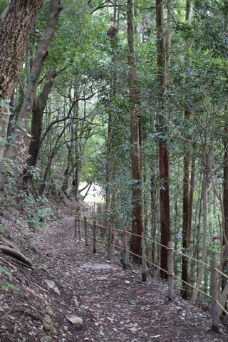 あいな里山公園_e0069822_17383456.jpg