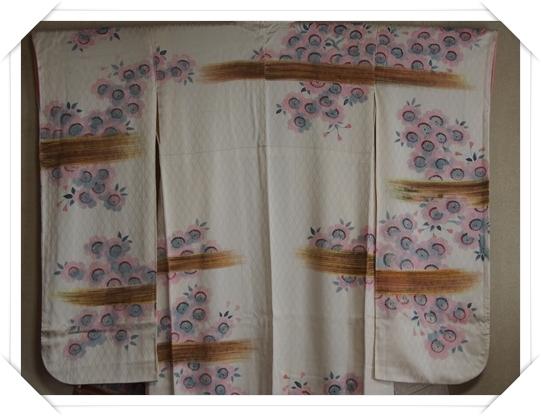 ひな人形と桜の振袖_c0026824_15165170.jpg