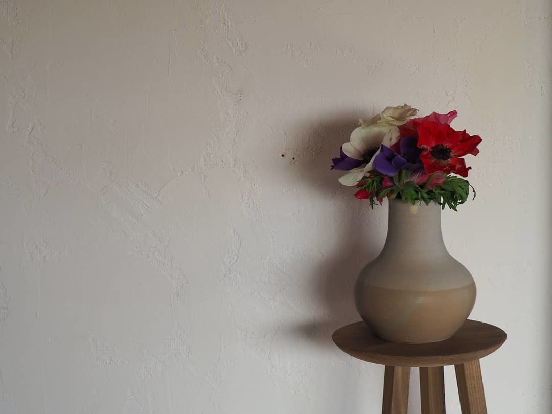 花の記録_e0186725_21083140.jpg