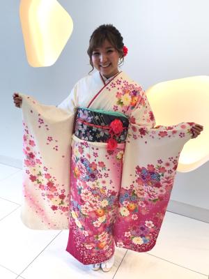 翔子ちゃんの結婚式♡_a0306726_15222037.jpg