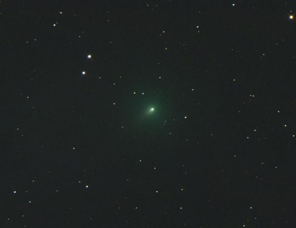 マチナカから見る アトラス彗星(C/2019 Y4)_c0061727_22400110.jpg