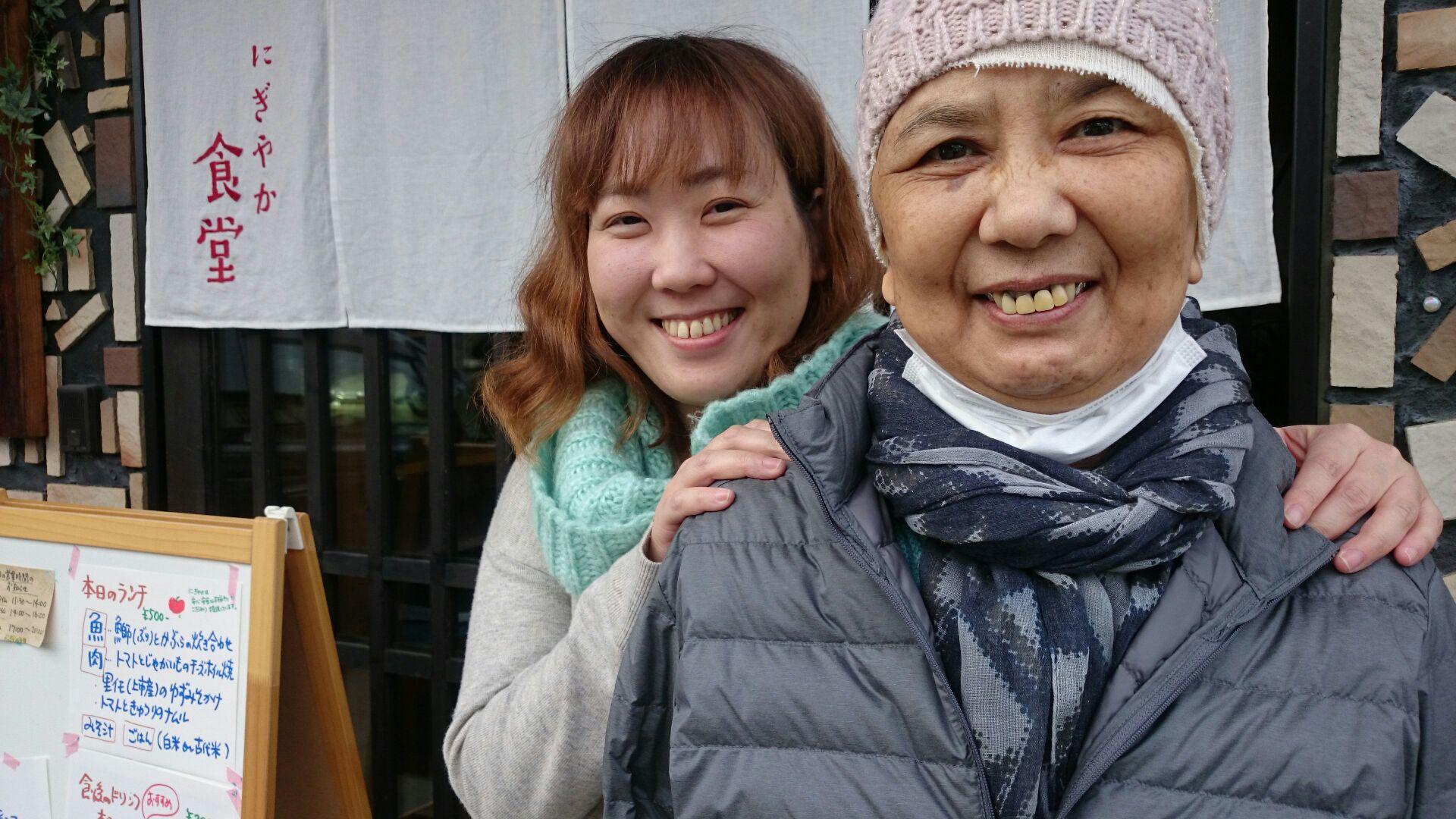 博美さん享年65歳。_d0180229_17101921.jpg