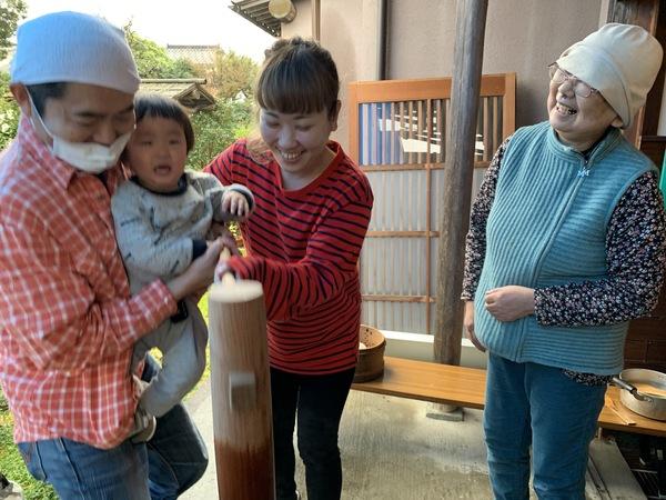 博美さん享年65歳。_d0180229_17142477.jpg