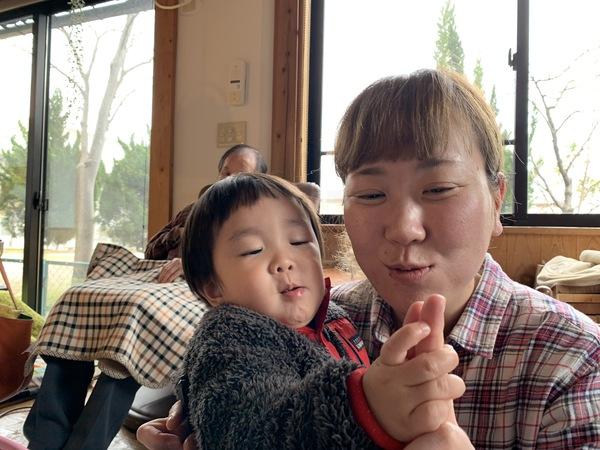 博美さん享年65歳。_d0180229_17204689.jpg