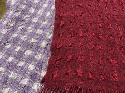 ウールと絹の組み合わせ_a0074130_18053910.jpeg